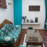 Bali Salon