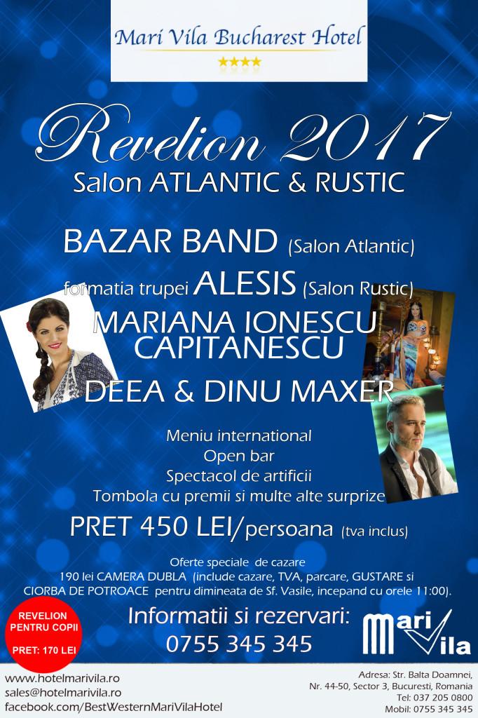 afis_revelion2017