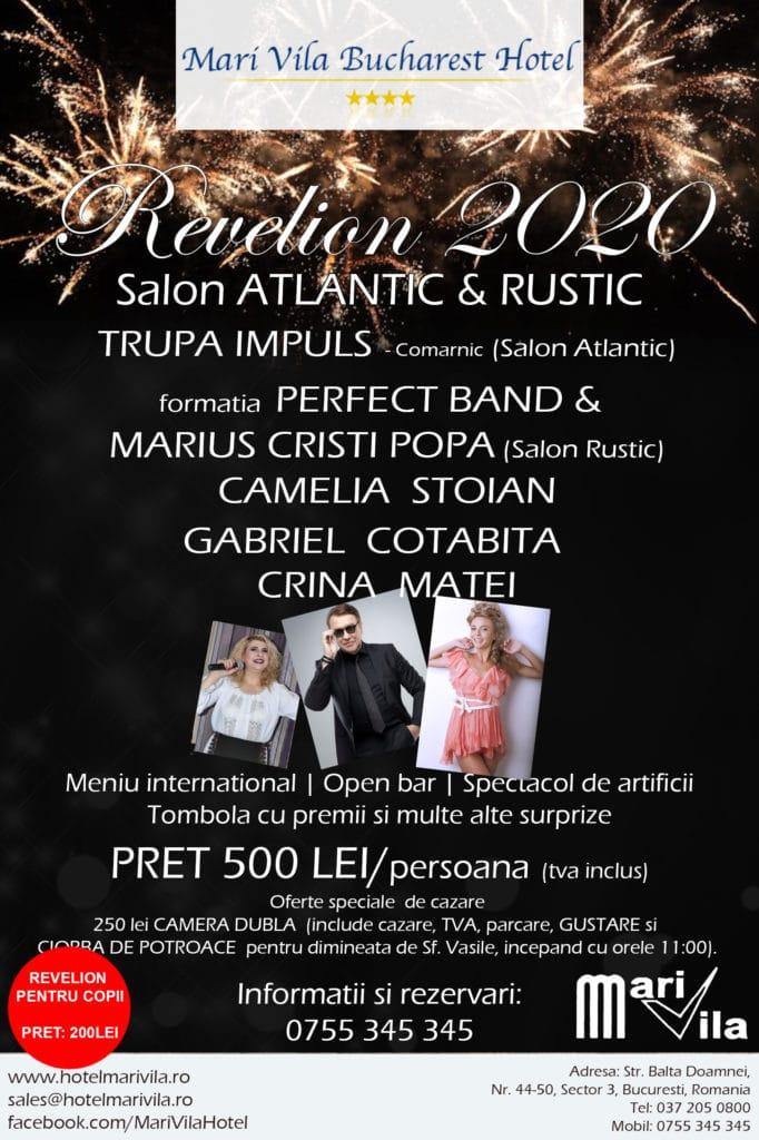 revelion2020